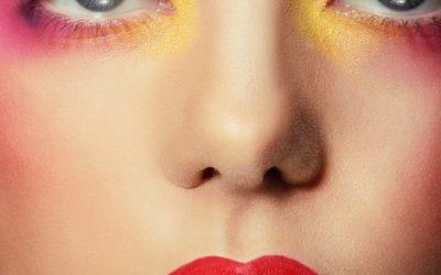 Le maquillage des yeux, tout un art !