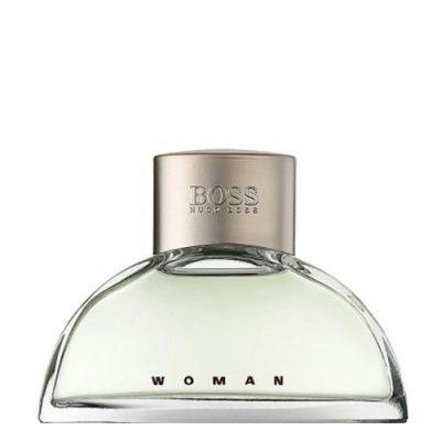 dans les parfums femmes hugo boss volupté des sens