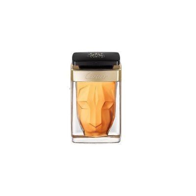 Dans les parfums les parfums femmes Cartier Volupté des Sens