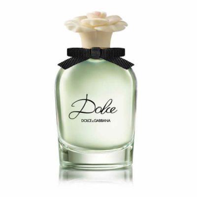 Dans les parfums les parfums femmes dolce Volupté des Sens