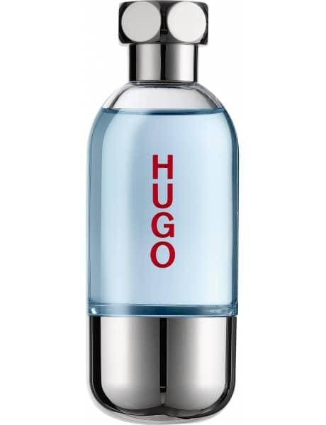 dans les parfums hugo boss volupté des sens