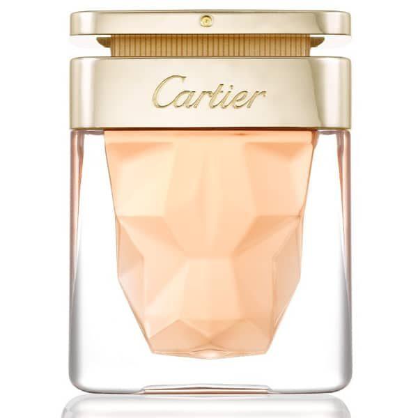 Dans les parfums les parfums femmes Volupté des Sens