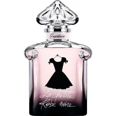 dans les parfums guerlain volupté des sens