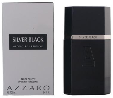 dans les parfums les hommes azzaro volupté des sens