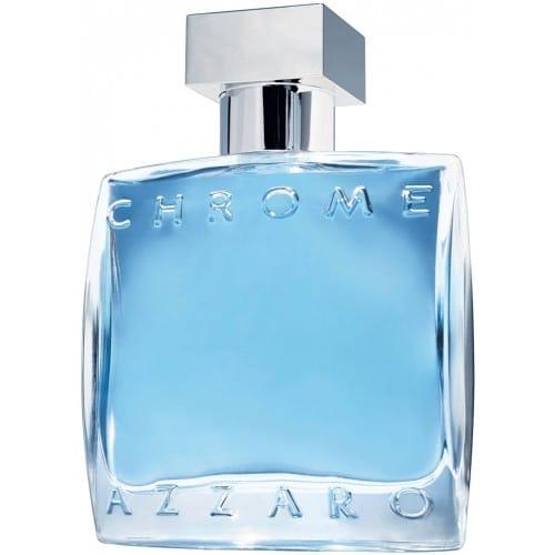 dans les parfums hommes azzaro volupté des sens