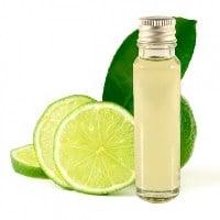 dans le bien être huile essentielle citron volupté des sens