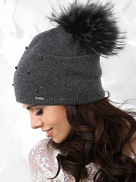 les accessoires les bonnets volupté des sens