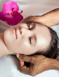 dans le guide les massages volupté des sens
