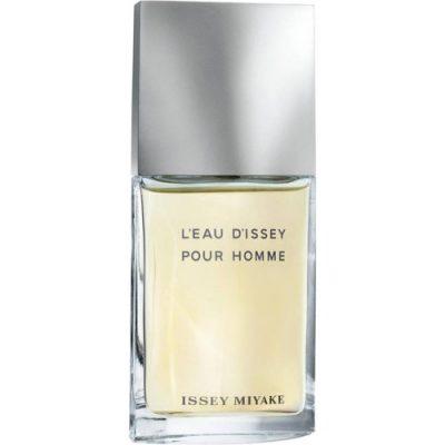 dans les parfums les parfums hommes volupté des sens