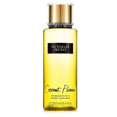 dans les parfums les brumes parfumées