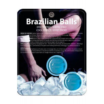dans le plaisir du couple les brazilian balls volupté des sens